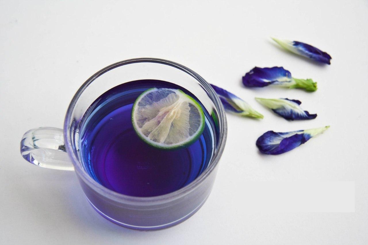 Пурпурный чай Чанг Шу: реальные, отрицательные отзывы, отзывы врачей. Можно ли купить в аптеке тибетский чай Чанг Шу для похудения