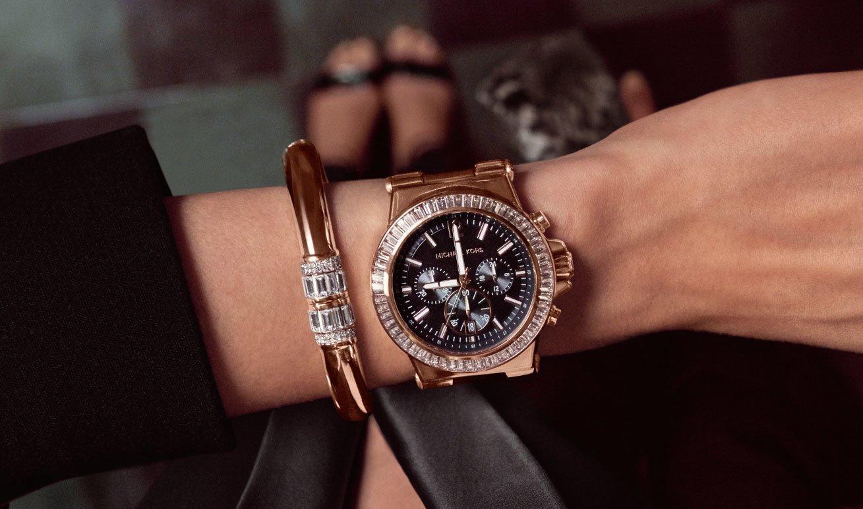 Бренд стоимость наручные часы швейцарских часов дорогих ломбарды