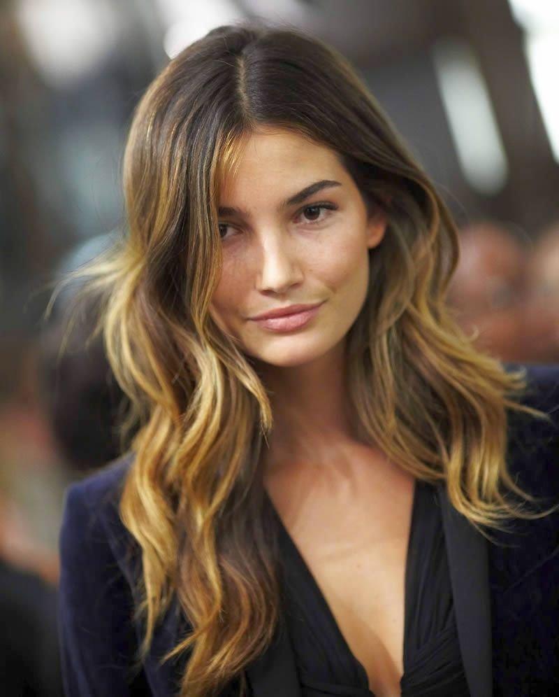 носителя что такое брондирование волос фото предложения могут