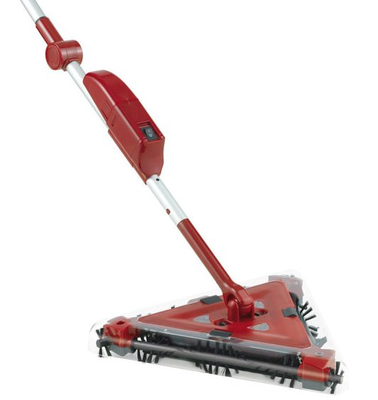 Twister Sweeper XL