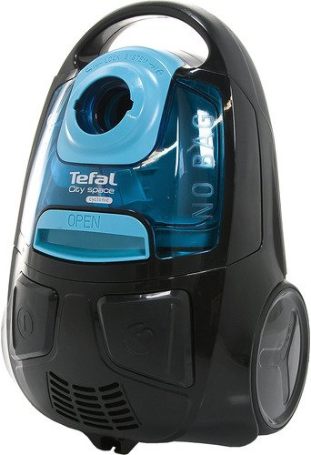 TEFAL TW2521RA City Spaсе