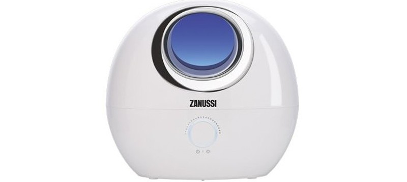Zanussi-ZH-3-Pebble-White