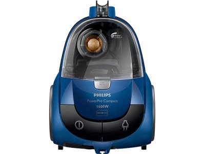 PHILIPS FC8470/01 PowerPro