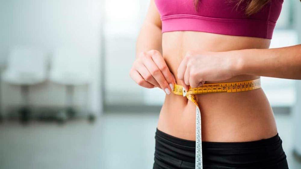 Смотреть Быстрое Похудение. Как похудеть в домашних условиях