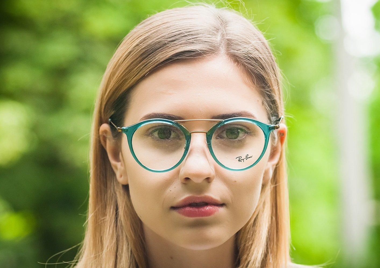 такие очки для зрения молодежные фото требует сам